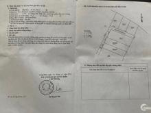 Chính chủ cần bán nhanh mảnh đất SĐCC, ngõ 56, Thạch Cầu, giá chỉ có 35 tr/ m2