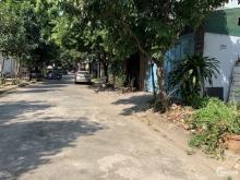 Cần bán đất khu dân cư Phú Nhuận Q12 TPHCM