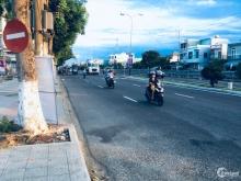 Bán nhanh lô đất B2-2 16 đường Nguyễn Công Hãng kề gốc!