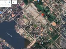 Chính chủ cần bán đất nền Khu ĐT Nguyễn Huệ