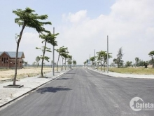 Chỉ với 430tr để mua ngay lô đất phân khu Park View dự án Megacity Kontum