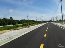 Cần bán nhanh lô đất tỉnh đã có sổ đỏ, giá chỉ 430tr dự án Megacity Kontum