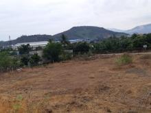 Bán đất 1ha gần KCN Đắc Lộc Nha Trang thích hợp mở công ty đặt nhà máy sản xuất