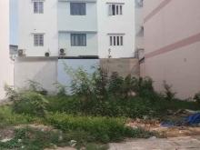 18/04/2021 Sacombank HT thanh lý 21 lô đất KDC Hai Thành Bình Tân MR