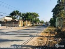 Bán Lô ngã 3 đường Lã Xuân Oai và Võ Văn Hát ,Phường Long Trường, Quận 9
