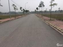 Đất nền gần bến xe, trường học TP Sông Công