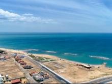 Cần tiền bán gấp lô đất ven biển, cạnh dự án The Seahara