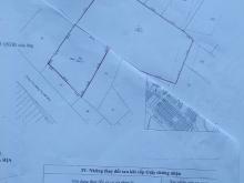 Tp.Bà rịa: bán gấp 3.220m2 đất gần Sông Dinh, cách QL51 150m giá rẻ.