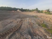 Tôi chính chủ cần bán lô đất mặt đường DL Thăng Long 2700m2, có thể làm xưởng