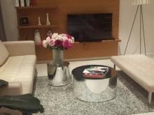 Cho thuê nhà MT Yên Đỗ, P.1, Bình Thạnh  4x13m, 3 tầng, 15 tr/thg