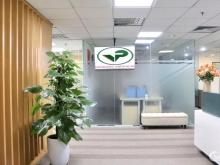 Cho thuê chỗ ngồi làm việc tại Việt Á Tower – Cầu Giấy, giá chỉ 1,8 triệu đồng