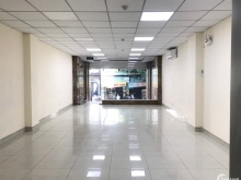 Chính chủ cho thuê tòa nhà văn phòng 83 Đường A4, P12, Quận Tân Bình