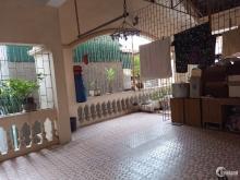 Cho thuê nhà ở Xuân La, Tây Hồ 80m 5 tầng full đồ 5 phòng ngủ.