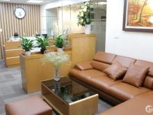 Cho thuê văn phòng làm việc tại mặt phố Duy Tân diện tích từ 15m2, 20m2, 30m2,..