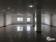 Q.12-Cho thuê văn phòng mặt tiền đường Trường Chinh, giá ưu đãi
