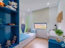Bán căn chung cư 2 PN giá rẻ tại trung tâm TP Bắc Giang - Call/zalo 0834186111
