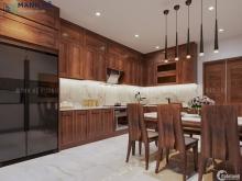 Rao bán căn hộ CT4 Vimeco 3PN 124m2 giá 33 tr/m2 bao phí LH: 038.290.1213.