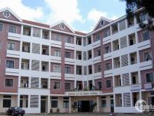 Căn hộ 76m2 chung cư 69 Hùng Vương,sở hữu lâu dài.