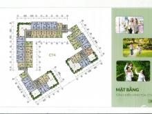Nhà ở xã hội CT4 Kim Chung Đông Anh – Thăng Long Green City