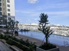 Tầng 7- Central Premium 73m² 2PN, view hồ bơi, ở ngay, SHR, HTCB mới 100% Căn hộ