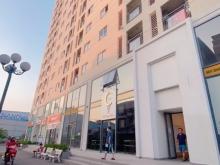 Chính chủ bán gấp căn hộ Phúc Yên 3, 76m 3PN 2WC, nội thất đầy đủ