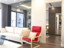 Bán nhanh căn hộ cao cấp 2 phòng ngủ 80m Imperia Garden 0985800205