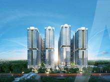 Bán Căn Hộ Cao Cấp Astral City - Chủ Đầu Tư Phát Đạt - Thuận An, Bình Dương