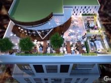 Cần bán gấp căn hộ rẻ nhất dự án Mermaid Seaview,bãi sau Vũng Tàu.LH 0932142679