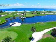 Sở hữu biệt thự Golf Villas Phiên bản giới hạn duy nhất tại Novaworld Phan Thiết