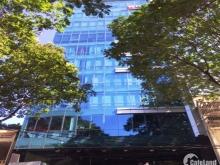 Sang nhượng một số tòa nhà văn phòng khách sạn tại Q1 và Q3