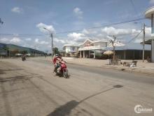 Chính Chủ Cần Bán nhà  ngay chợ Mới Long Cang ,Huyện Cần Đước - Tỉnh Long An