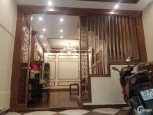 Nguyễn Chí Thanh Diện Tích 45m2 * 5.5 Tầng * Mặt Tiền 6m Quận Đống Đa