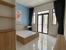 Bán Nhà Phố Liền Kề 1 Trệt 1 Lầu 2 phòng ngủ 2wc giá chỉ 690 triệu/căn. Sổ hồng