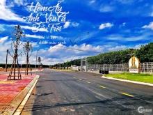 Đất Nền Bình Sơn - Đất Sân Bay Long Thành