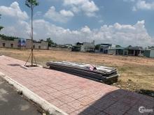 Bán đất mt Nguyễn Hữu Tiến,Cách mt Tây Thạnh 500m,Shr,thổ cư giá 1.4tỷ/100m2