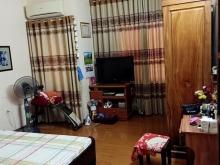 Bán nhà QUA ĐẸP Phan Kế Bính Ba Đình Hà Nội giá 10tỷ x50m2x 4Tx MT 4,lh 09681819