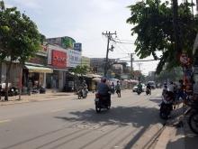 Bán gấp nhà Nơ Trang Long 73m2 (5.2x14) , nhà cấp 4, đầu tư tốt, chỉ 5.2 Tỷ TL