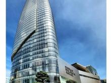 Bán nhà đường Hàm Nghi, Quận 1, 5 tầng, 4 x 13.5, giá chỉ 38 tỷ.