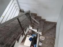 Nguyễn Trọng Tuyển, 4 tầng, 3pn, sàn gần 100m2, giá 2.75 tỷ TL.