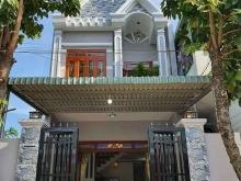 Bán nhà KCN Thạnh Phú, Ấp 1 Thạnh Phú ,Vĩnh Cửu, Đồng Nai 4x18 thổ cư 100%