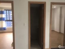 Cho thuê căn hộ 58m2, 2PN, 2WWC - Bcons Suối Tiên