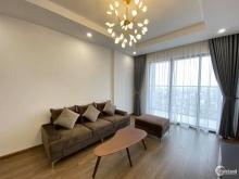 Cho thuê căn hộ cao cấp 2PN chung cư Green Pearl 378 Minh Khai full đồ mới tinh