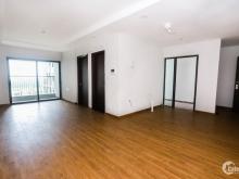 Cho thuê các căn hộ chung cư The Zen Residence Gamuda Hoàng Mai mới tinh