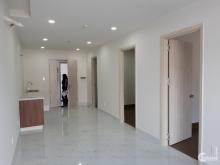 căn hộ thuận giao phát cần cho thuê giá 4.5t/tháng nhà mới bàn giao