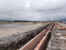 Đất nền view biển không phải xây dựng cuối cùng duy nhất ở Hạ Long