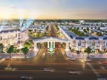 Cơ hội đầu tư đất nền TT TP sân bay. Thổ cư đầy đủ