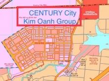 ĐẤT NỀN VỆ TINH SÂN BAY LONG THÀNH,SHR, TC100%