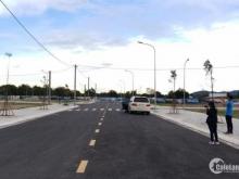 Mở bán phân khu Park View, đẹp nhất dự án Mega city Kon Tum chỉ từ 400TR