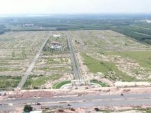 Đầu tư mùa covid - Đất nền TT TP. Nhơn Trạch