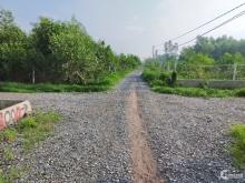 Tôi là chủ bán 3 lô đất P.Thái Bường,Phước Khánh,đường 5m giá gốc cắt sổ 1,2tr/m